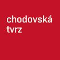 Logo tvrz